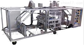 MJL-3门铰链耐久性测试设备