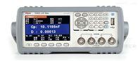 TH2832同惠TH2832 精密LCR数字电桥