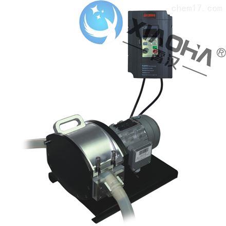 JP300S工业蠕动泵/恒流泵