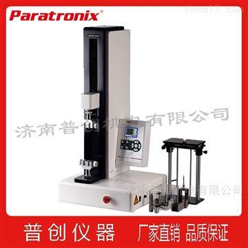 PMT-05医疗导管涂层摩擦系数测试仪