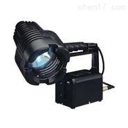 美国coleparmer高强度长波紫外灯