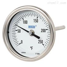 TG53德国威卡WIKA工业温度计