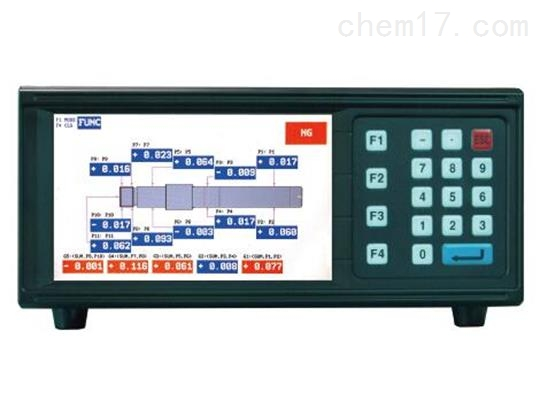 厂家直供高精度精密测量仪韩国东都代理