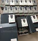 施耐德变频器维修方法常见故障维修