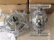 美国COLE-PARMER超声波清洗器