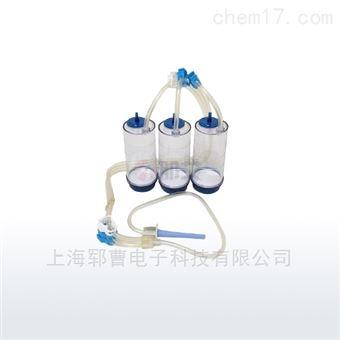 NKF -  330N集菌仪培养器