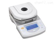 DSH-50A-1水分测定仪,DSH-10A水分分析仪