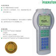 美國GE便攜式電導率測量儀