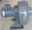 PF150-2H 1.5KWPF150-2H 1.5KW直翼式隔热型鼓风机