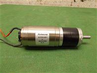 25GST2R82-216P.1瑞士Portescap直流刷式电机