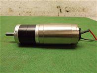 35NT2R82-426SP.50瑞士Portescap永磁铁电机32V直流电源