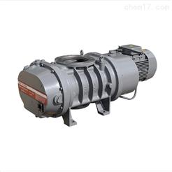 EH5001515hh海外免费视1515频羅茨泵維修
