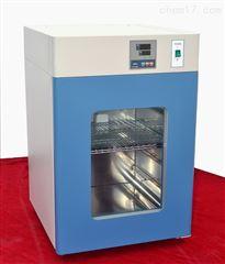 303-00B303-00B不锈钢内胆电热恒温培养箱