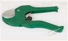 PC-304塑管剪