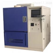 TY19-IONs材料负离子测定仪
