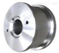 TMB315-GH160SIBRE电磁制动器
