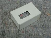 HDS-1-200-K-5-1barcontrol活塞压力开关HDS-1-250-V-5-1