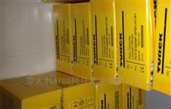turck流量传感器FTCI-G1正规销售