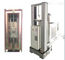 RSM塑料高低温蠕变试验机