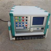 GY5003上海供应三相继保测试仪工控机