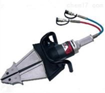 GYKZ-36-70/650型液压扩张器