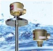 KANSAI液位传感器