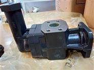 KRACHT现货齿轮泵KF80RF2-D15项目开发商