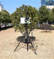 农业环境在线监测站SYH-Ⅲ系列