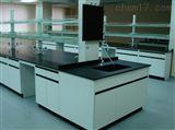 JH武威市钢木实验台结构紧凑稳固