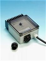 EQ96K  0-5AWEIGEL电流表
