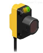 邦纳63188BANNER光电传感器QS18VP6LPQ5