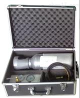 植物水势检测仪SSY-A