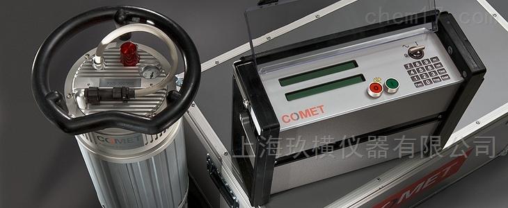 YXLON工业便携式X射线机PXS-160/960