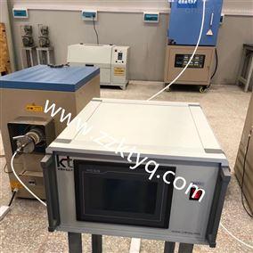 湿度发生器 气体质量流量计控制器 厂家直供