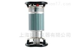 YXLON工业便携式周向X射线机PXS-160 / 640W