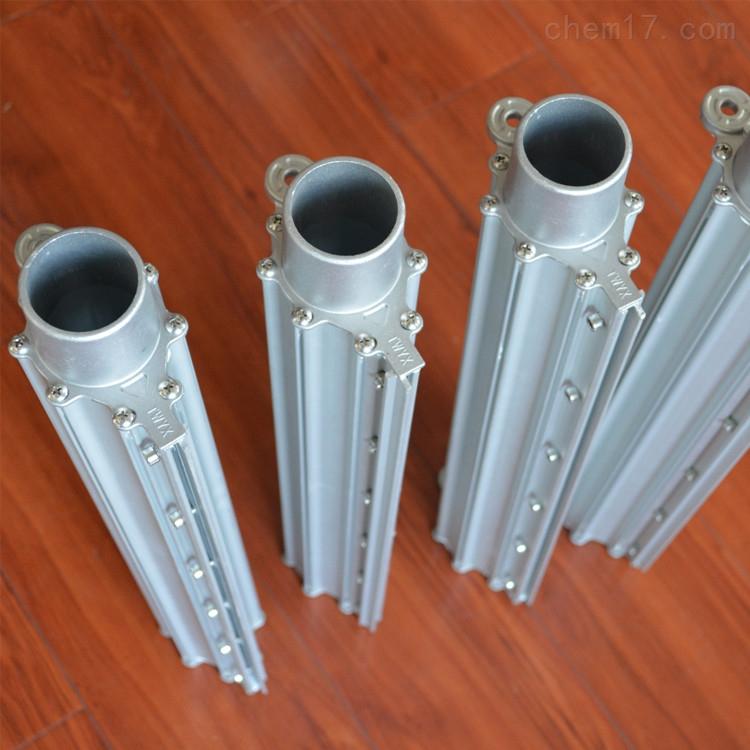 干燥除水风刀 吹水铝合金风刀