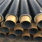 锦州市聚氨酯玻璃钢保温管标准规格