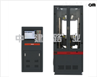 WES係列電液伺服萬能材料試驗機