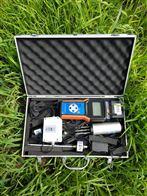 多参数土壤测定仪SWEP系列
