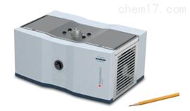 MS5000電子自旋波譜儀