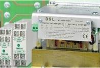 DSL-electronic控制器