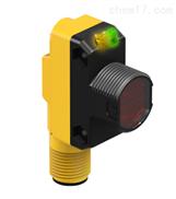 QS18VP6DQ8QS18V系列邦纳光电开关供应