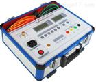 GOZ-ZDC-10A直流電阻快速測試儀