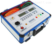 GOZ-ZDC-10A直流电阻快速测试仪