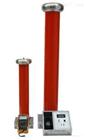 GOZ-SGB標準分壓器