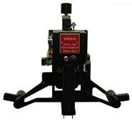 本土采购美国KEMKRAFT方向盘测试仪-关