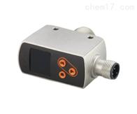 ifm易福门T型槽气缸传感器MK5102