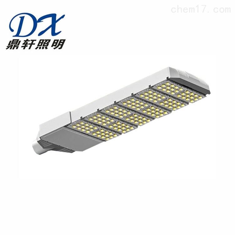 电厂模组LED路灯90W/150W生产厂家