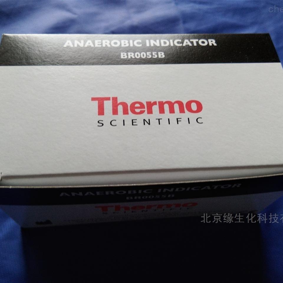 厌氧指示条THERMO