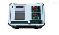 GOZ-HGQT-H互感器多功能测试仪